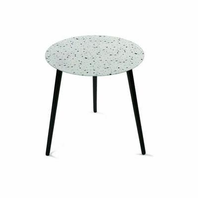 table d appoint salon gray 1372 50