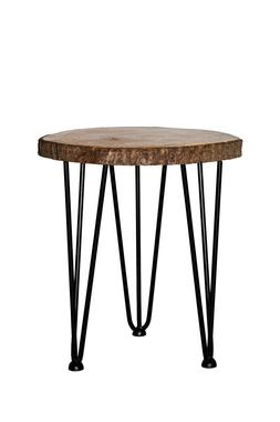 Table d'appoint FrenchAlps
